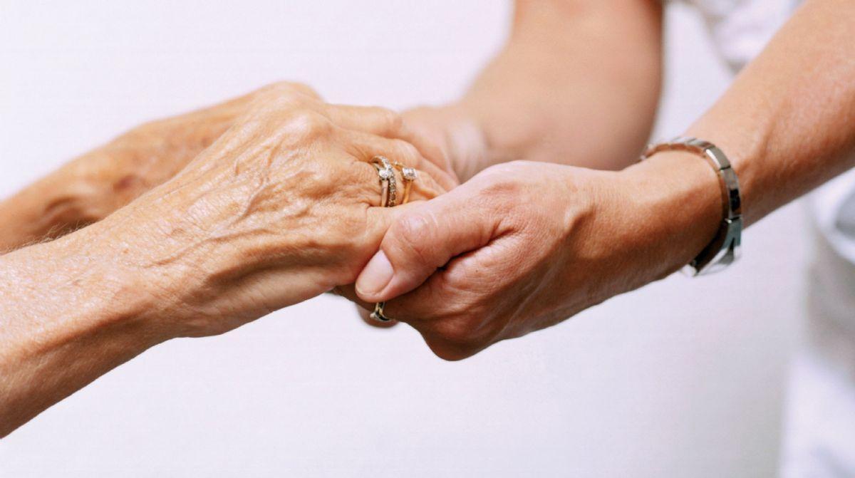 Assegni di cura per anziani non autosufficienti 2018/19