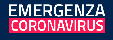Emergenza coronavirus - Spostamenti tra Regioni: firmato l'accordo con l'Emilia Romagna